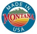 Made in Montana Trademark